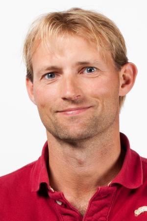 Dr. Jakob Brodersen