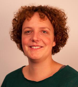 Dr. Philine Feulner