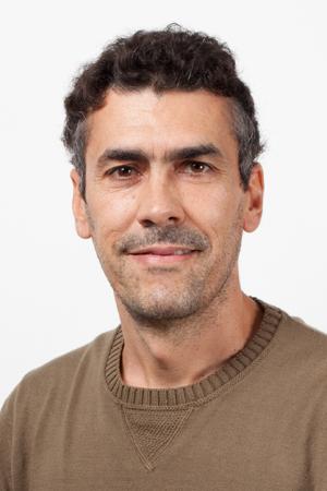 Dr. Carlos Javier Melián Penate