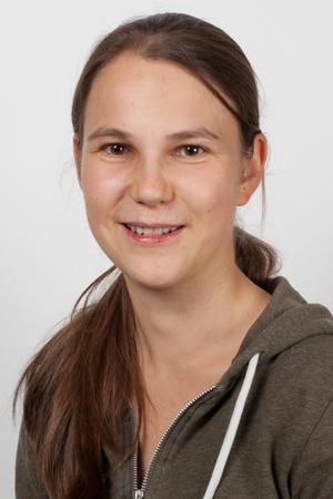 Carmela Jeanne Dönz