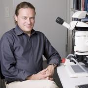 Dr. Stefan Hertwig