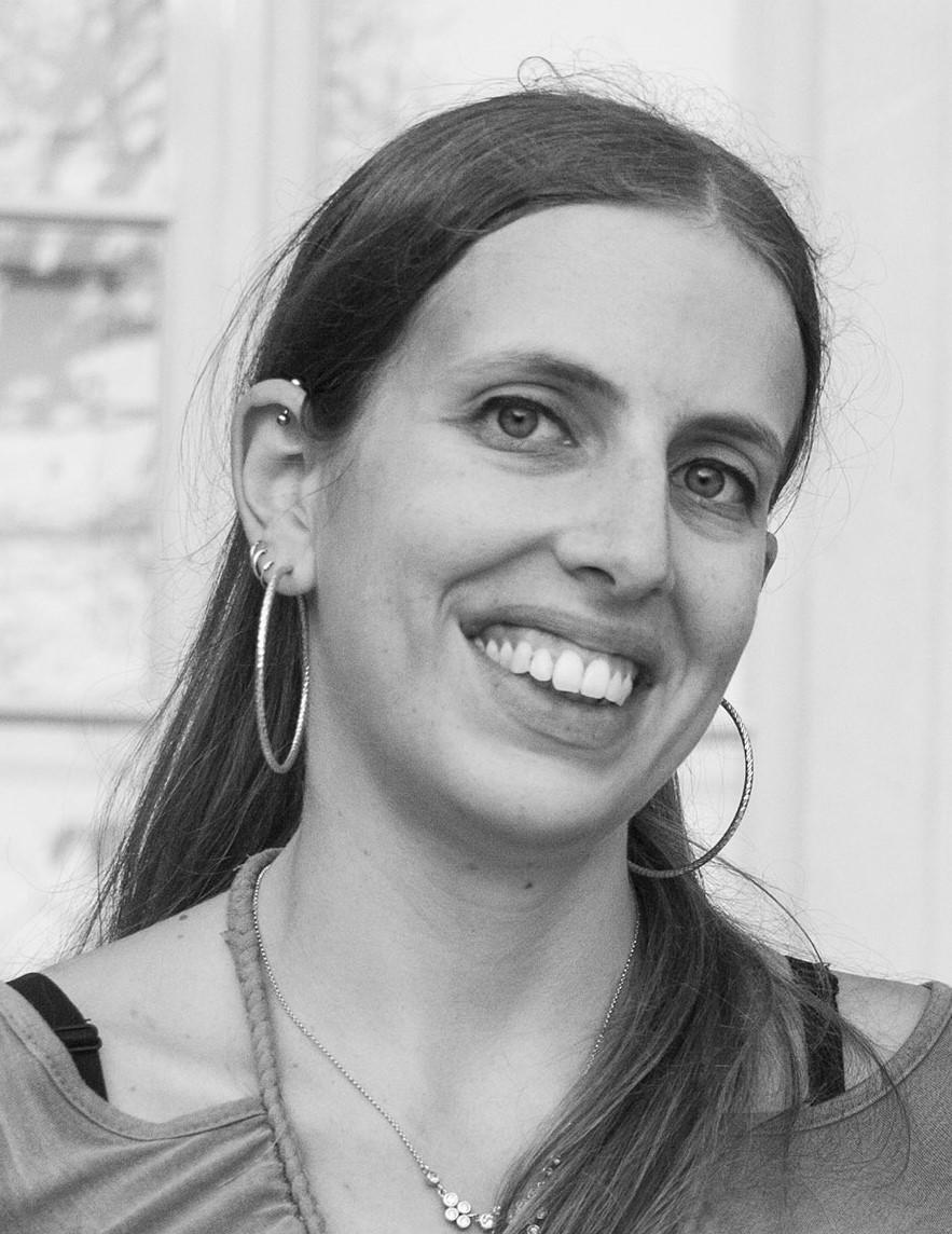 Tiziana Gobbin