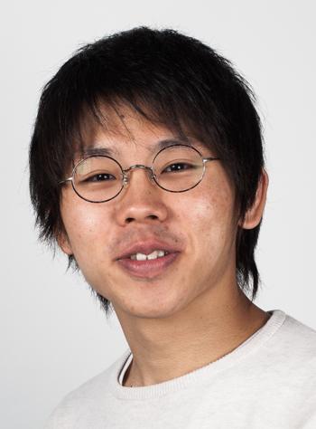 Dr. Kotaro Kagawa