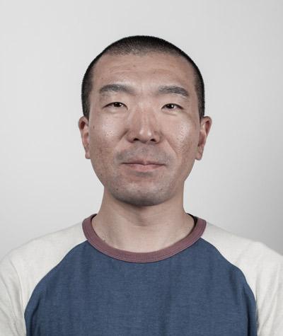 Dr. Kunio Takatsu